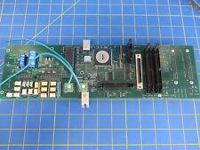 Equipe PRI 2002-2933 Starbot RIB PCB for Twinstar Wafer Handling Robot