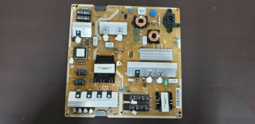 POWER SUPPLY SAMSUNG UE55JU6400K  TV  B N44-00807A L55S6/_FHS