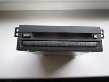 BMW E70 E71 E89 X5 X6 Z4 CD COMPACT DISC CHANGER PLAYER CD-Wechsler 9205269