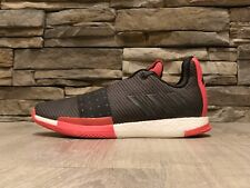 adidas Harden Vol. 3 Basketball Shoes 3m Reflective Aq0035