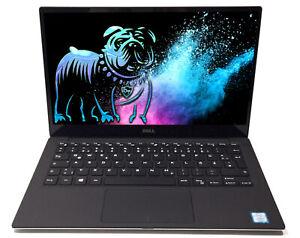 Dell-XPS-13-9360-2017-13-3-034-Ultrabook-QHD-Touch-i7-8550U-16GB-RAM-512GB-SSD