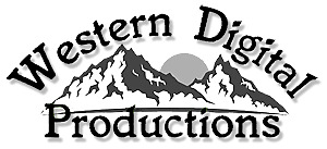 Western Digital Productions