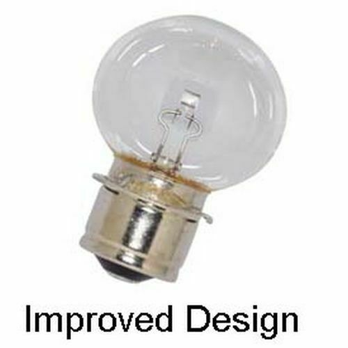 REPLACEMENT BULB FOR BATTERIES AND LIGHT BULBS OP2505 150W 12V