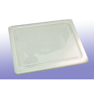 Cambro-40SC148-S40SC-Seal-Cover-For-Food-Pan-Quarter-Size
