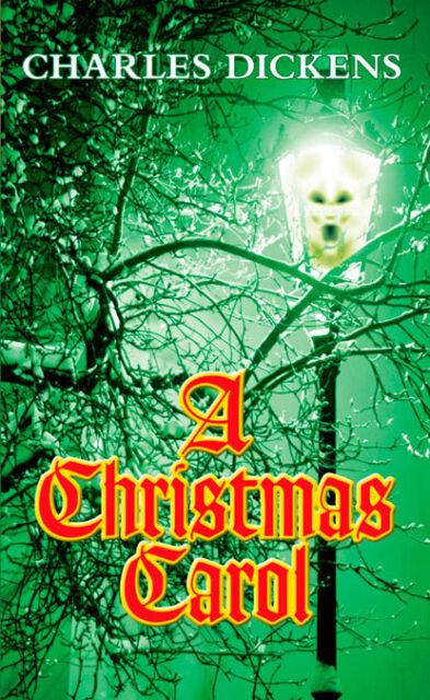Rollercoasters: A Christmas Carol. NUEVO. Nacional URGENTE/Internac. económico.