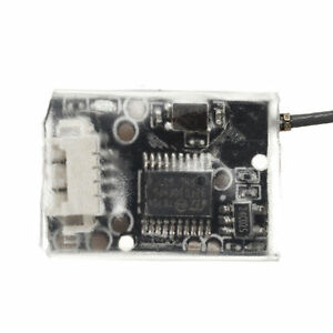 8-18CH-Mini-Receiver-PPM-iBus-SBUS-Output-for-Flysky-i6-i6x-AFHDS-2A-Transmitter