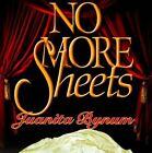 No More Sheets by Juanita Bynum (CD, Feb-2010, Juanita Bynum Ministries)