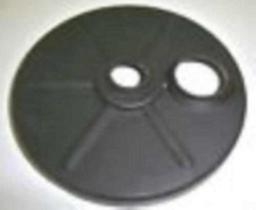 "Original Part # 189403 Husqvarna Dust Wheel Cover 180504 New /""US Seller/"""