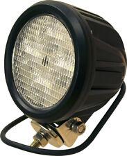 Re19079 Led Floodlight For John Deere 2750 2950 3155 4050 4440 4850 Tractor