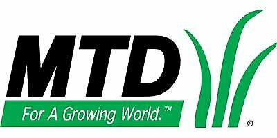 MTD Genuine OEM Replacement Speed Spool Kit # 753-06149