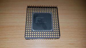 Intel-i66
