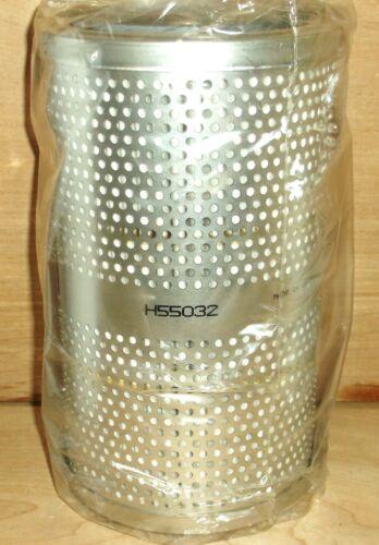 Purolator H 55032 filter//Baldwin PT 391-MPG MADE IN THE USA