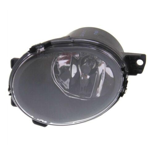 10-12 VOLVO XC60//11-13 C30 FOG LAMP LIGHT LEFT DRIVER SIDE