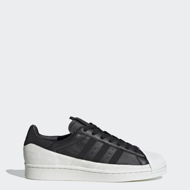 adidas Originals Superstar MG Shoes Men's