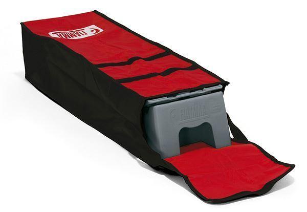Fiamma Level Up Kit With Free Storage Bag Caravan Motorhome Ramps 97901-052