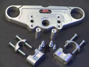 Abm-Superbike-Te-de-Fourche-Yamaha-FZR-1000-2LA-2LE-2LF-2LK-2LL-2RG-87-88