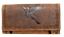 Indexbild 1 - Geldboerse-Bueffelleder-Kolibri-Smartphon-Damenboerse-Naturleder-Geldboerse-Robust