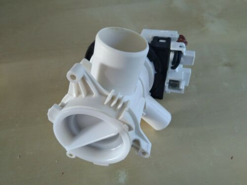 Beko washing machine drain pump