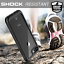For-Apple-iPhone-7-8-Plus-Case-Cover-Shockproof-Waterproof-w-Screen-Protector thumbnail 5