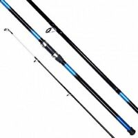 Brand Beach Beachcaster Sea Surf Fishing Rod 13ft 3pc