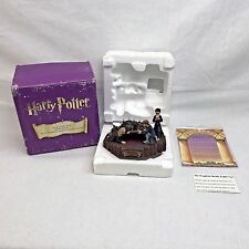 Harry Potter The Sorcerer's Stone Through The Trap Door Masterpiece Collection
