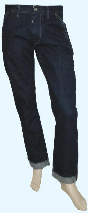 HIGH use Herren Jeans Gr.  46 NEU