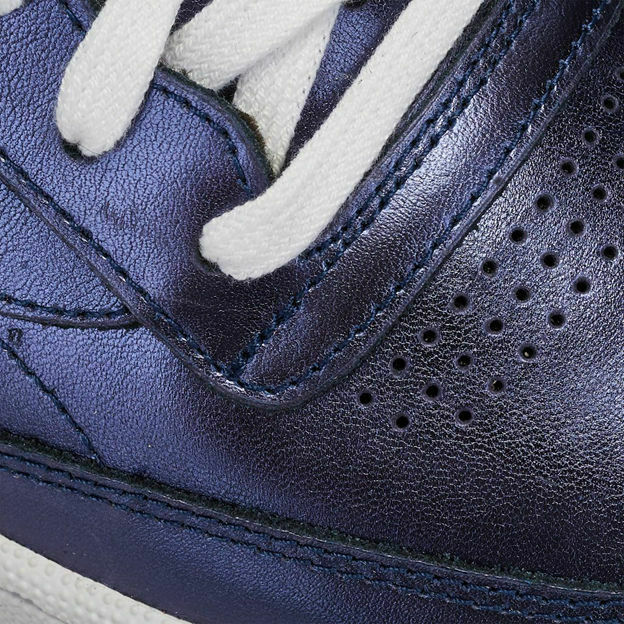 REEBOK CLUB C 85 S SHINE scarpe da da da ginnastica scarpe 6 NIB ce805f