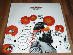 DJ-SHADOW-SIX-DAYS-VINYL-12-034-Mos-Def-Bad-Company-Remix
