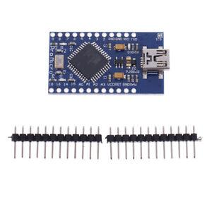 USB-Pro-Micro-ATmega32U4-5V-16MHz-Replace-ATmega328-For-Arduino-Pro-Mini-EP-DM