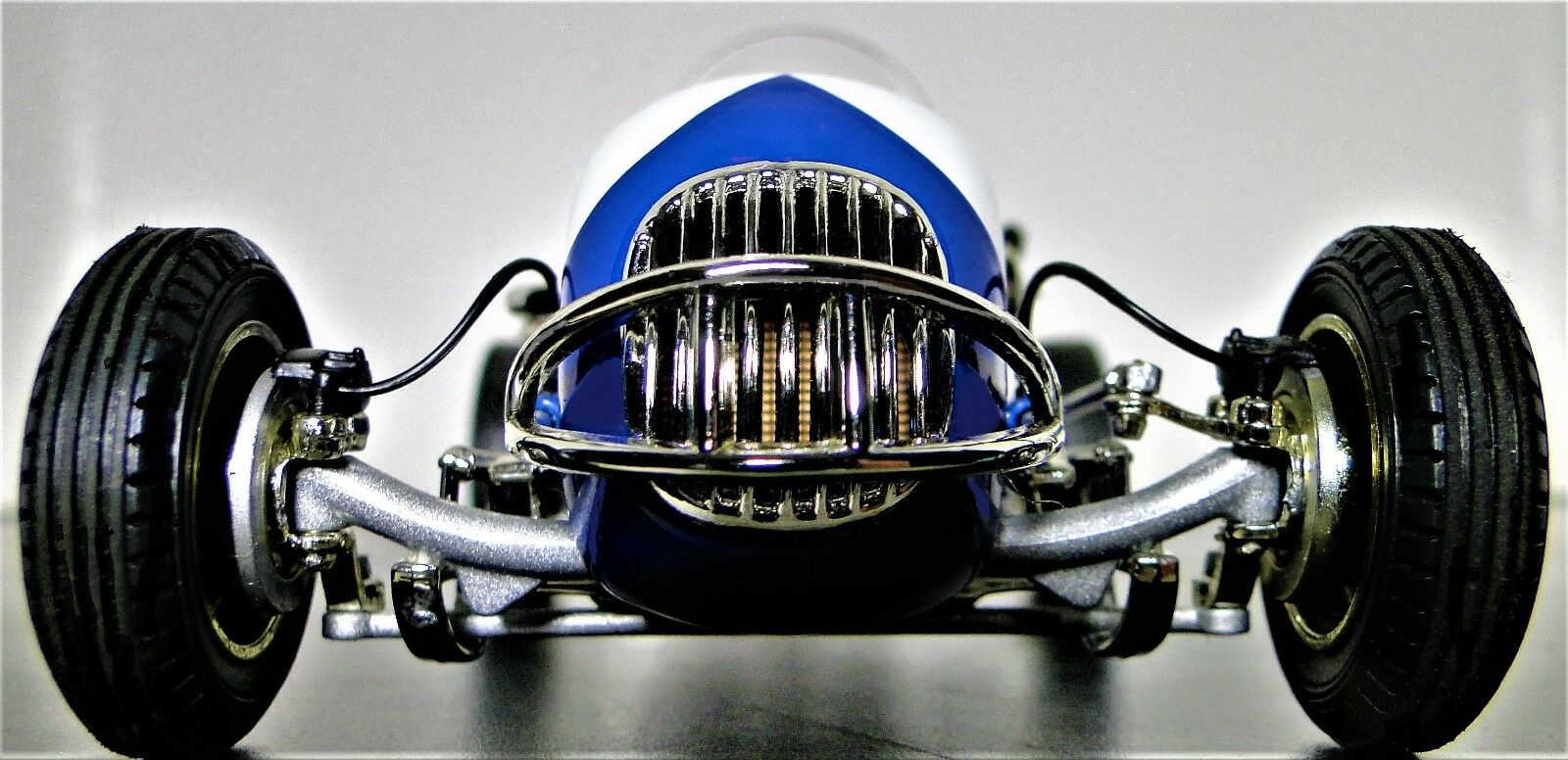 1 Race Car Ferrari 18 1960s 1960s 1960s 43 Vintage 24 Indy 64 Carousel bluee 12 F 9c4b05