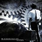 Existence by The Demonstration (CD, Jul-2006, Tribunal Records)