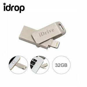 idrop-iDrive-U-Flash-Disk-USB-Memory-Stick-Drive-for-iPhone-i-Pad-Air-32G