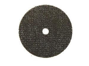 5-minitrennscheiben-65x-2-1x-6-INOX-para-acero-acero-inox-discos-Separacion