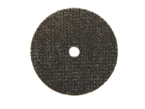 Trennscheiben 5 Minitrennscheiben 65 x 1,1 x 10 Inox für Stahl Edelstahl