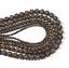 4-6-8-10mm-Lot-Bulk-Natural-Stone-Lava-Loose-Beads-DIY-Bracelet-Jewelry-Necklace thumbnail 37