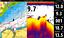 Simrad-Cruise-5-GPS-cartografico-ed-ecoscandaglio-con-Trasduttore miniatura 2