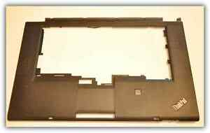 Quality-for-Lenovo-Thinkpad-T520-W520-Touchpad-Cover-Palmrest-CS-Smart-Card-Hole