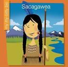 Sacagawea by Emma E Haldy (Paperback / softback, 2016)