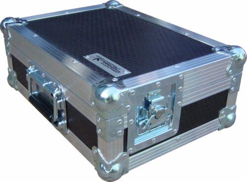 Hex Pioneer DJM450 Mixer DJ Swan Flight Case Box