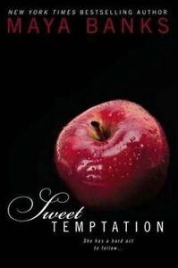 Sweet-Temptation-by-Banks-Maya