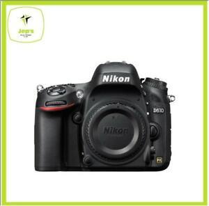 Nikon-D610-Body-24-3MP-3-2-034-Brand-New