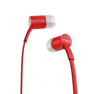 SOL-Republic-Jax-In-Ear-Only-Headphones-Red