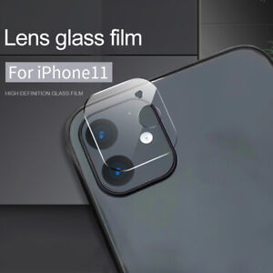 For-iPhone-11-Pro-Max-Camera-Lens-Protective-Glass-Screen-Cover-AntiScratch-A