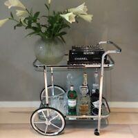 Rørig Find Rullebord Bar på DBA - køb og salg af nyt og brugt RN-19