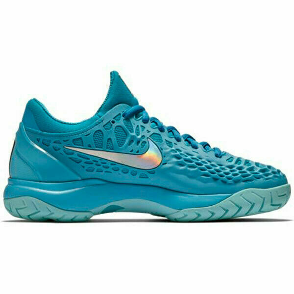 Size 11 - Nike Zoom Cage 3 Light Blue Fury for sale online   eBay