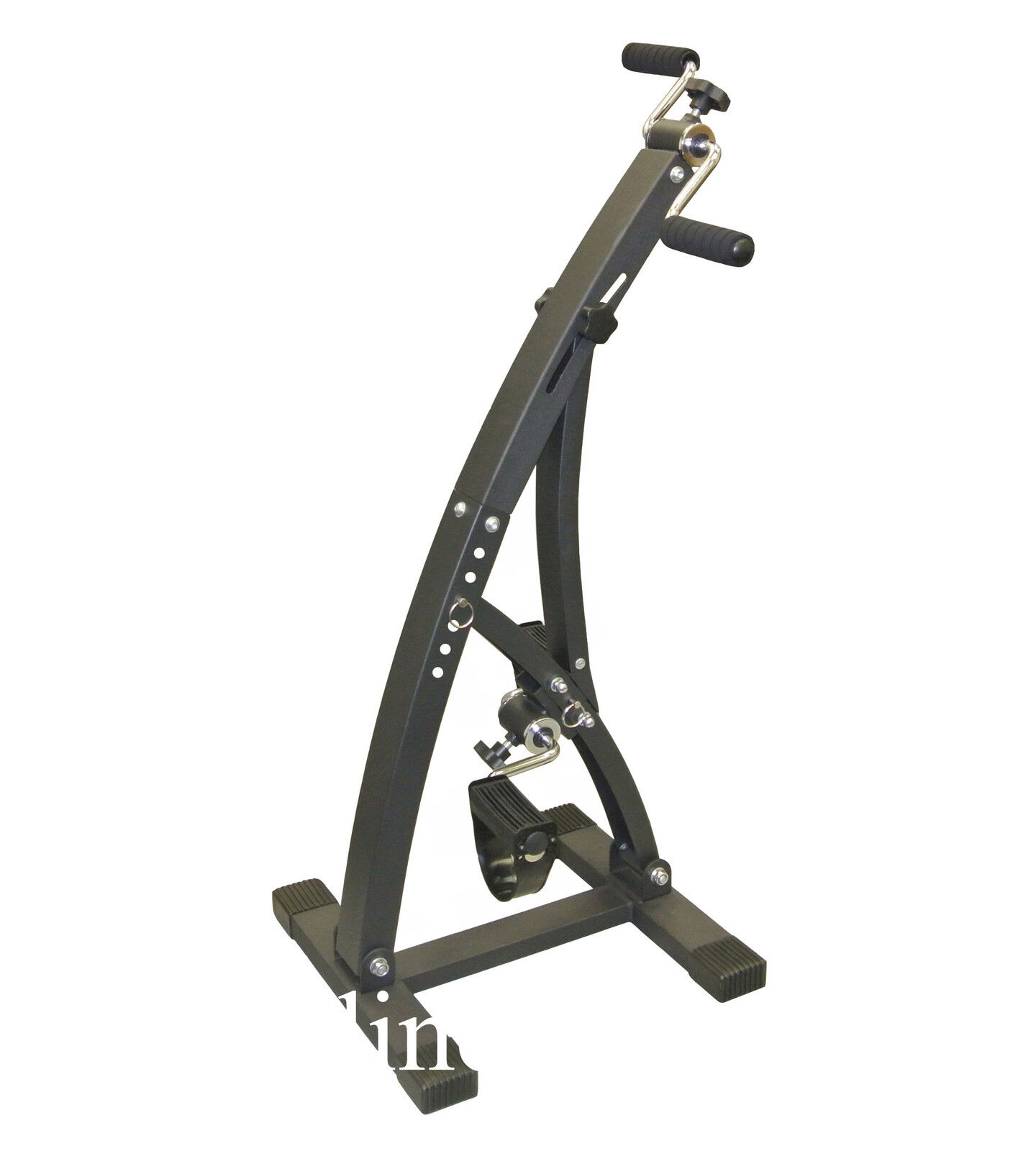 BetaFlex HomePhysio Total-Body Malibu  Bike KH5220629  novelty items