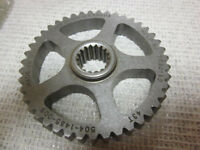 Ski-doo Mxz 43 Tooth Gear