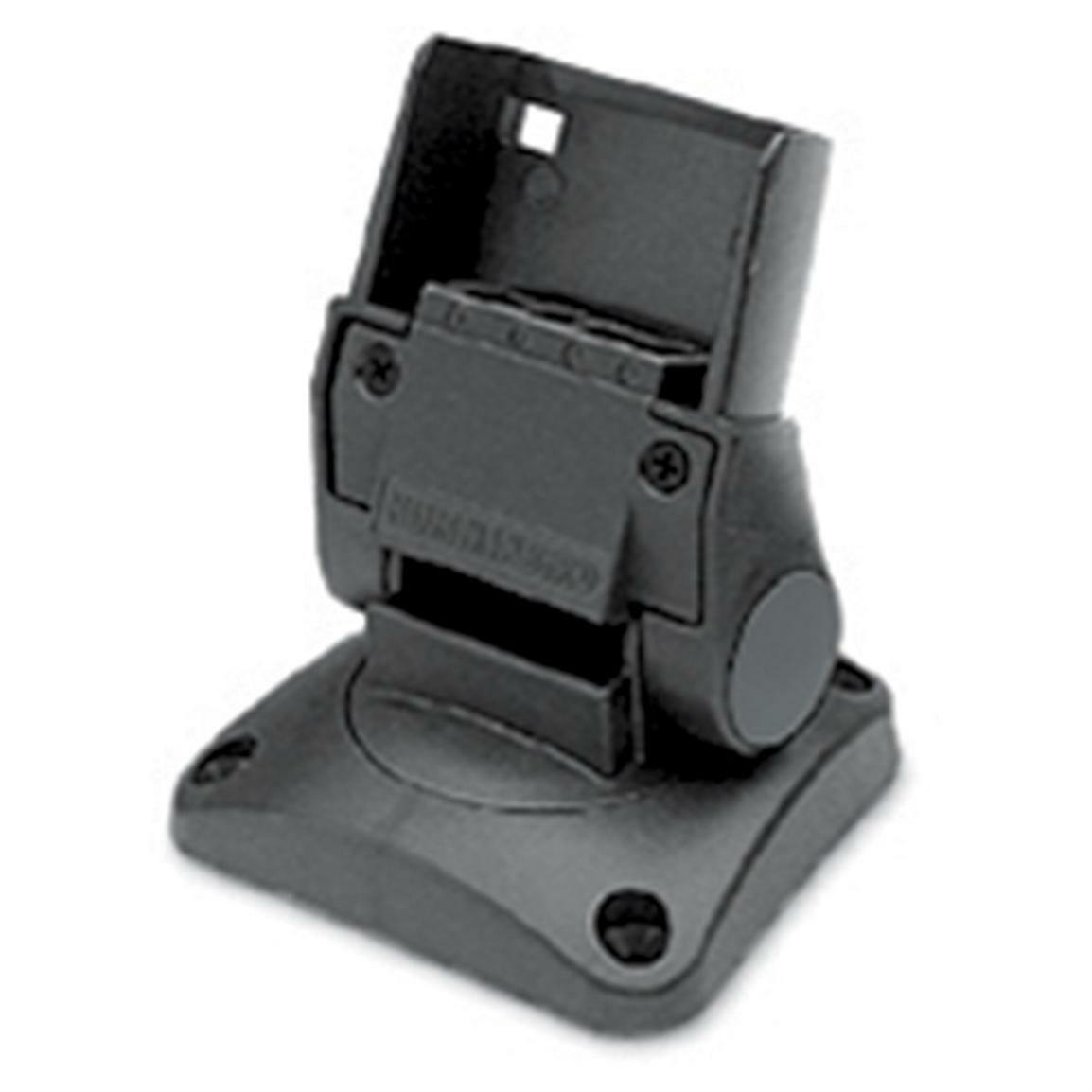 Humminbird MS-M Unit Mount Matrix 100 500 700 Series 597ci 598ci 798ci 740077-1