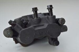 1995-Honda-CBR-1000f-Ant-Dx-Lato-Pinza-Freno