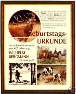 Geschenk-Urkunde-zum-Geburtstag-fuer-Jaeger-Jagd-Jagen